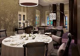 fine dining singapore capella singapore dining sentosa