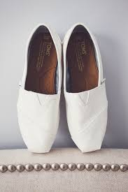 Wedding Shoes Toms Most Days These Are The Shoes You U0027ll See Me Wearing Photo