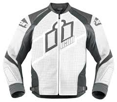 white leather motorcycle jacket 375 00 icon mens hypersport prime leather jacket 2014 198736