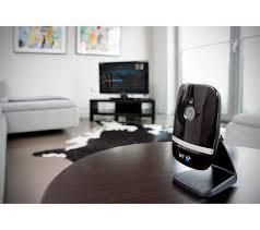 bt smart home 100 home security ebay