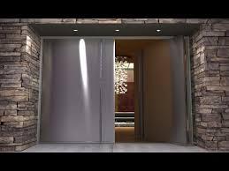 Commercial Exterior Steel Doors Steel Entry Doors Commercial Exterior Steel Entry Doors