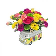 same day floral delivery columbia florist columbia flower delivery hoover fisher florist