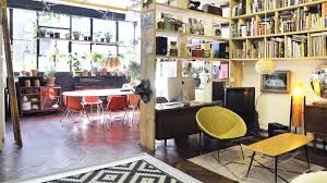 Best Home Furniture London U0027s Best Furniture Shops Homeware And Interiors U2013 Time Out