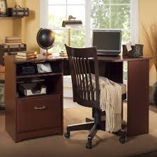 Corner Desk Furniture Corner Desk Furniture For The Home Or Office Free Shipping