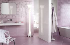 lavender bathroom ideas tiles astounding purple ceramic tile bathroom and silver