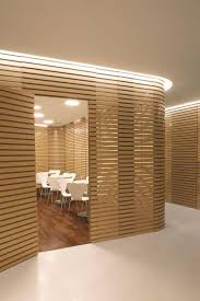 129 best law office lighting and deisgn images on pinterest