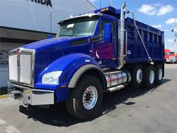 kenworth 2017 2017 kenworth in florida for sale used trucks on buysellsearch
