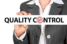 what is the meaning of what is the meaning of quality to customers customer experience