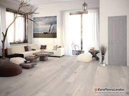 Laminate Flooring London Bespoke Engineered Oak Flooring Palermo Euro Floors London