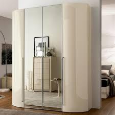 Ebay Bedroom Furniture by Cream High Gloss Bedroom Furniture Eo Furniture