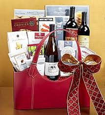 christmas wine gift baskets christmas gift baskets food gifts 1800flowers