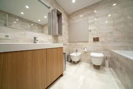 family bathroom ideas bathroom makeovers before and after bathroom architectural plans