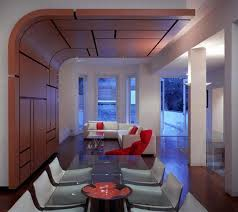 new conference room ideas beautiful home design unique on