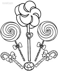coloring pages to print out coloring pages kids appealing coloring pages draw easy flowers