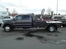 subaru mini truck commercial trucks willowbrook chrysler langley