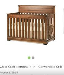 Coventry Convertible Crib by Legacy Crib Instructions Baby Crib Design Inspiration
