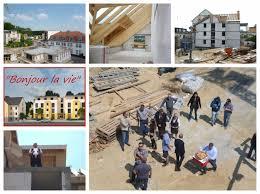 Saturn Bad Homburg Press Centre Henning Immobilien Gmbh
