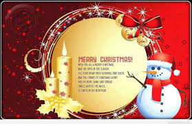merry christmas wishes for cards christmas lights decoration