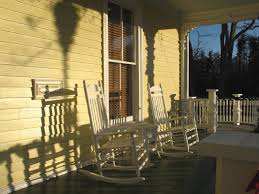 one bedroom apartments greensboro nc new one bedroom apartments boone nc interior design blogs