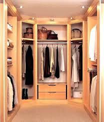 small closet lighting ideas small closet design small closet lighting ideas small walk in closet