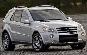 2010 mercedes ml350 used 2009 mercedes m class for sale pricing features