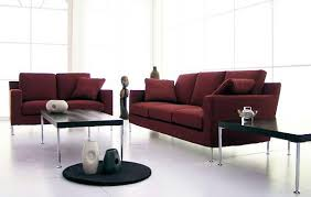 Furniture Online Modern by Contemporary Furniture