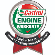lexus tampa service coupons castrol promotions sales and coupons castrol united states