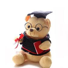graduation gifts for boys online get cheap graduation gifts boys aliexpress alibaba