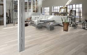 kahrs wood floor cleaner carpet vidalondon