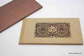 shadi cards hindu wedding cards hindu wedding invitations indian wedding
