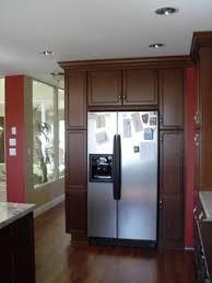 how to clean kitchen craft white cabinets kitchen craft cabinets