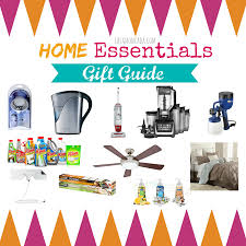 home essentials must have products for your new home