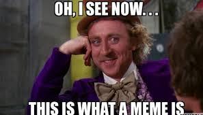 Grandma Internet Meme - grandma finds the internet meme imgflip funnymemes