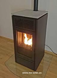 pellet stoves wood pellet insert pellet fireplaces