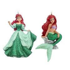 mermaid ornaments lizardmedia co