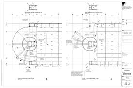 does anyone use rhino as their primary architectural cad