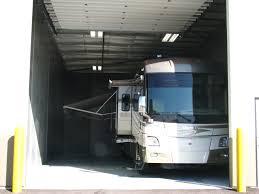 motorhome garage storage with elegant creativity fakrub com
