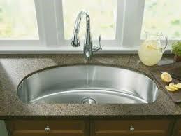dayton elite sr kitchen sink 17 best sinks images on pinterest bowls serving bowls and