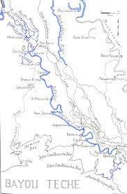 Louisiana Map Cities by Hudson Ice Floes Mississippi River I Trip Rationale U2013 Meanders