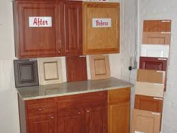 Cost Of New Kitchen Cabinets Installed How Much Do New Kitchen Cabinets Cost Lovely Ideas 24 Installed