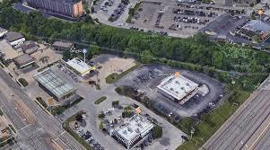 Google Maps Dead Body Man Killed In Overnight Crash Near Bloomington Wglt