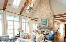 living room ceiling decoration ideas wonderful simple living