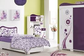 chambre fille complete best chambre complete fille blanche gallery design trends 2017