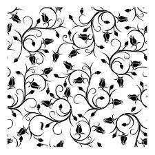 stencils artisan enhancements