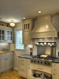 Quality Kitchen Cabinets San Francisco 60 Best Cabinets Images On Pinterest Kitchen Ideas Cabinets And