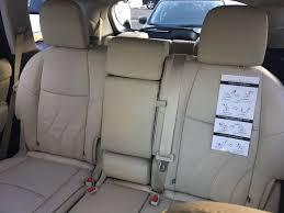 2017 infiniti qx60 hybrid premium 2017 infiniti qx60 awd leasco automotive sales u0026 leasing inc