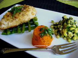 Chicken Main Dish - entrees main course meat fish and poultry dinner recipes