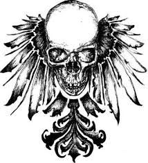 rib cage tattoos for that are earth shatteringly amazing
