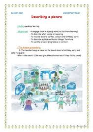 141 free esl lesson plan worksheets