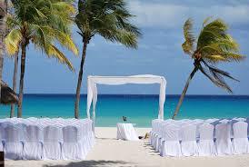 playa wedding venues playa wedding travel yucatan